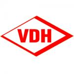 vdh logo 150x150 Herzlich Willkommen...